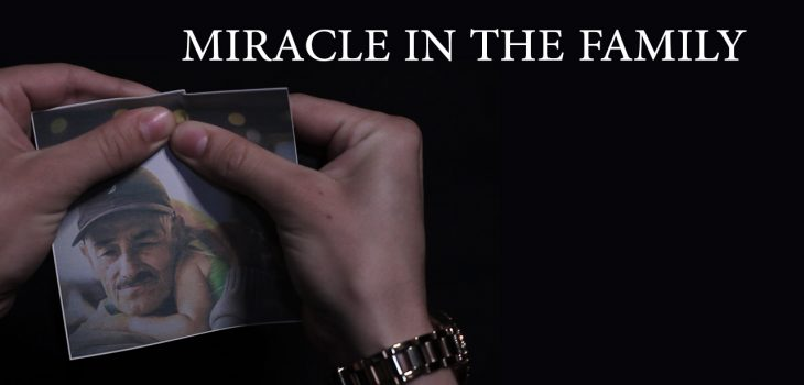 Miracle in the Family