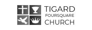 Tigard Foursquare Church
